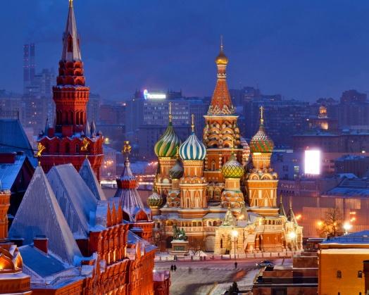 نتيجة بحث الصور عن روسيا