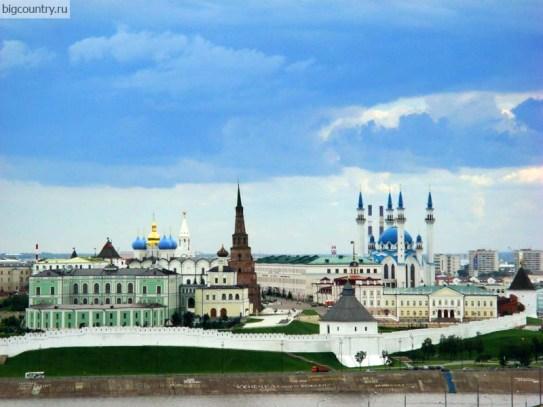 bigcountry.ru